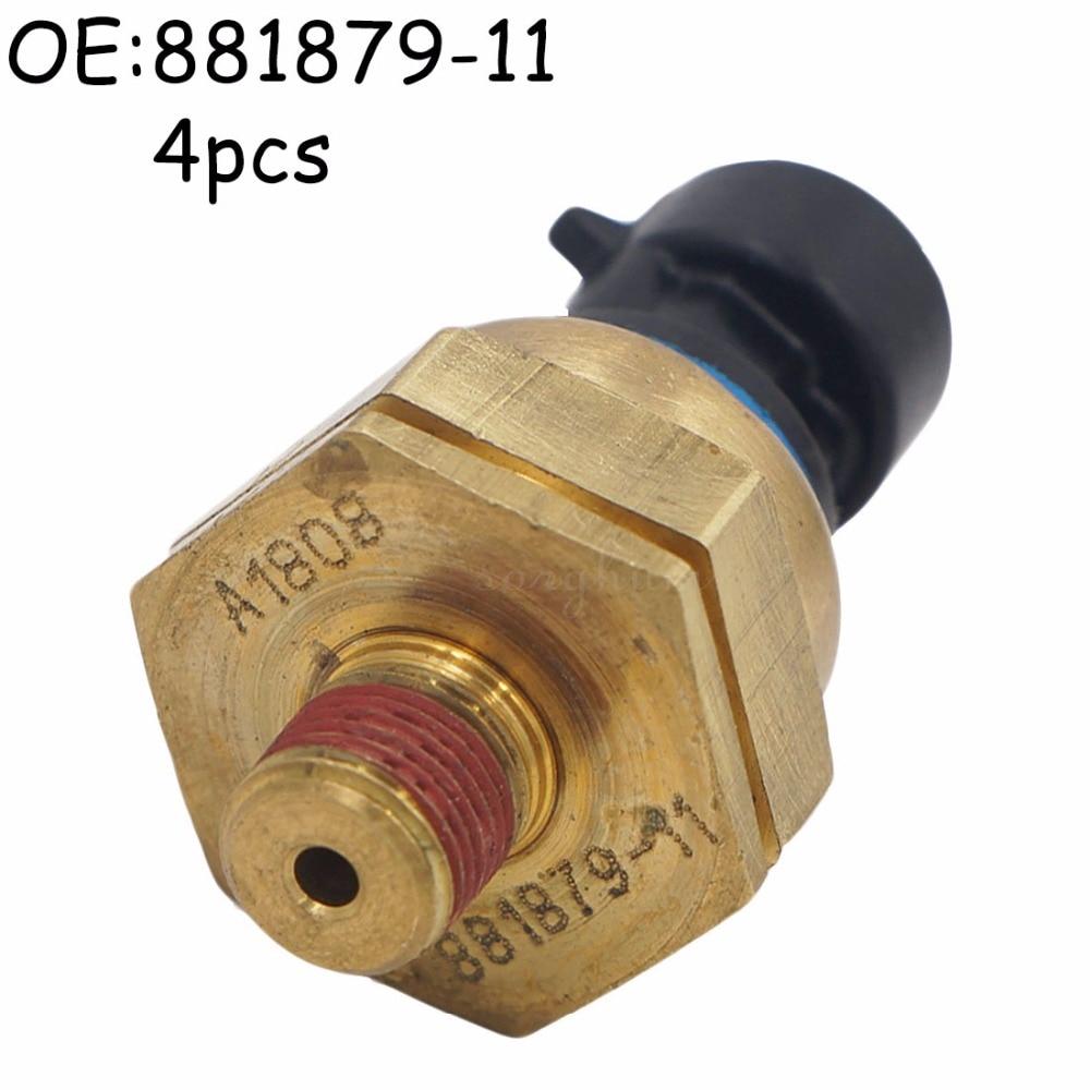 Mercury//Quicksilver sensore velocit/à//temperatura