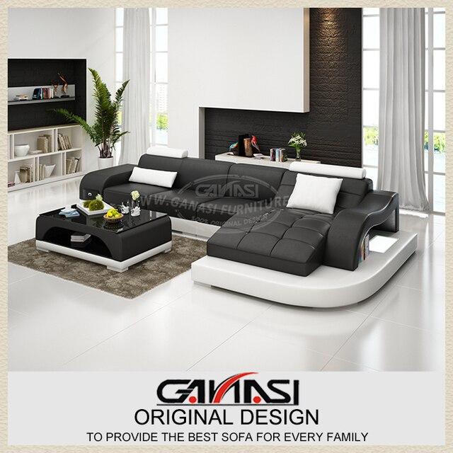 https://ae01.alicdn.com/kf/HTB1QSx8KFXXXXXzXFXXq6xXFXXXQ/Luxe-woonkamer-set-lederen-bankstel-woonkamer-meubels-meubels-voor-woonkamer.jpg_640x640.jpg