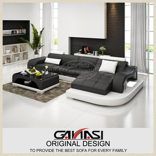 luxury living room set leather sofa set living room furniture