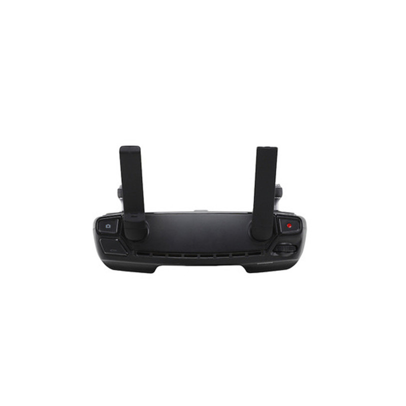 2.4GHz Remote Controller Video Transmission Range Up To 2KM For DJI Spark Drone Jul4 Professional Factory Price Drop Shipping