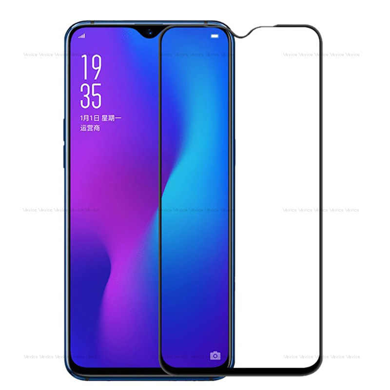 Tempered Glass For UMIDIGI A5 Pro Global Version Protective Front Film Screen Protector for UMIDIGI F1 A5 A 5 Pro 6.3inch Glass