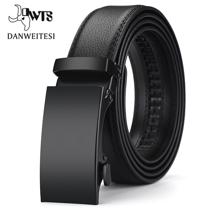 [DWTS] men   belt   leather   belt   men luxury   belts   for men automatic Buckle kids designer designer   belts   cinturon hombre