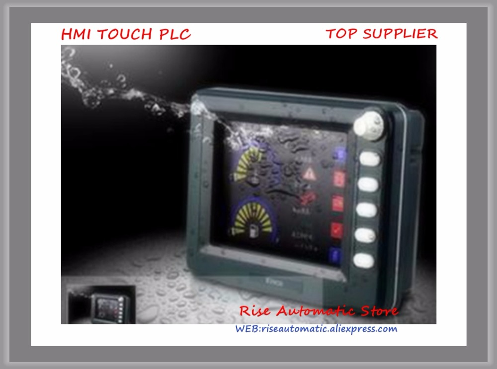 New Original Touch Screen 5.7-inch Wide Temperature KM5303T CAN Bus high-qualityNew Original Touch Screen 5.7-inch Wide Temperature KM5303T CAN Bus high-quality