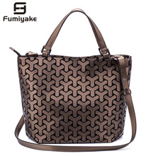 Women Bags Shoulder PU