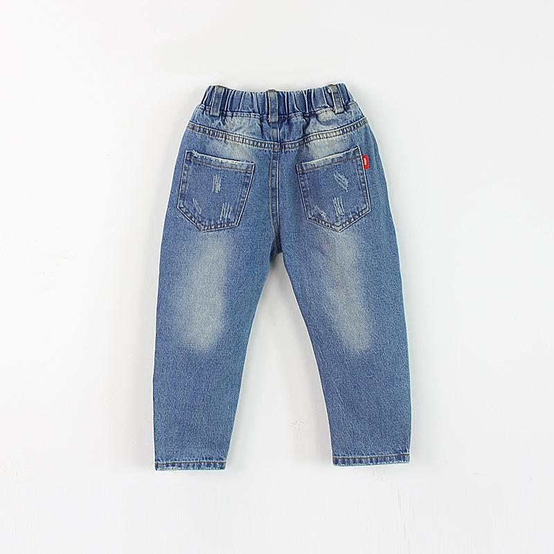 Fashion-Boys-Girls-Clothing-Tom-Jerry-Cute-Cartoon-Jeans-Pants-Girls-Casual-Denim-Toddler-Boys
