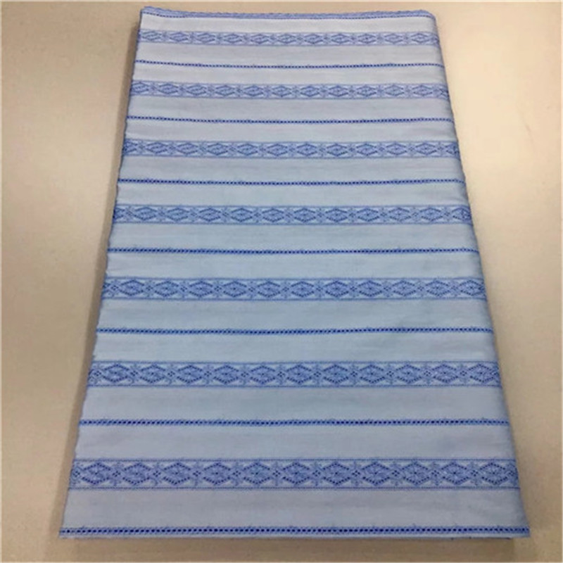 High Quality Swiss Voile Lace In Switzerland Cotton Polish Dry Men Dress Lace fabric For Wedding Dresses Africa Fabrics HL041105