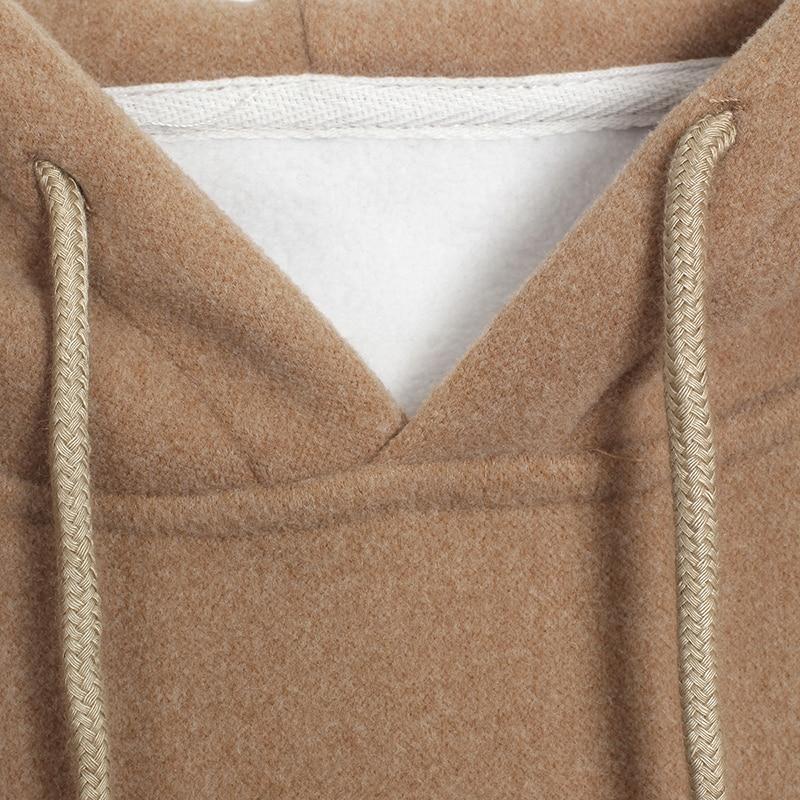 HTB1QSzwauL2gK0jSZFmq6A7iXXaU Wixra Women Casual Sweatshirts Warm Velvet Long Sleeve Oversize Hoodies s 2020 Autumn Winter Pullover s