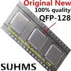 (5piece)100% New IT8...