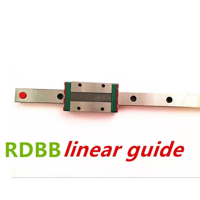 unfoliert standard length 36,00 EUR//M Aluminium Plates 15mm 90mm Wide