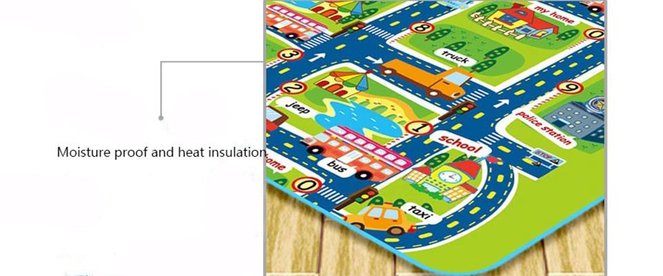 HTB1QT.qpmtYBeNjSspaq6yOOFXa0 Foam Baby Play Mat Toys For Children's Mat Kids Rug Playmat Developing Mat Rubber Eva Puzzles Foam Play 4 Nursery DropShipping