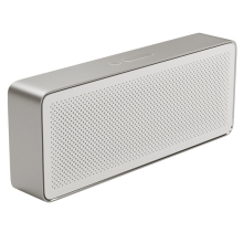 Original Xiaomi Mi Bluetooth Speaker Portable Wireless Mini Square Box for IPhone Android
