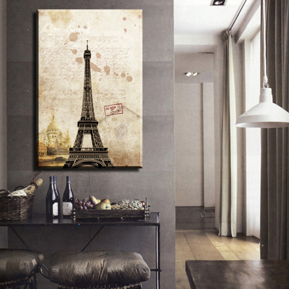 Online Buy Grosir Paris 1 From China Paris 1 Penjual Aliexpress