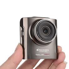 1080P FHD 170 degree Night Vision Car DVR Video Recorder Dash Camcorder Vehicle Camera