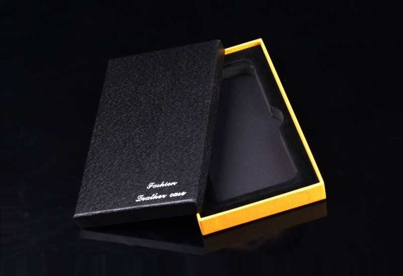 fashion leather case package 800X600