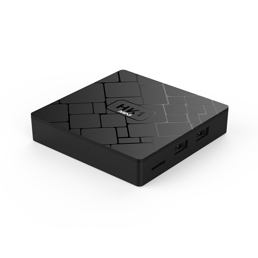 Android 8.1 tv box-004