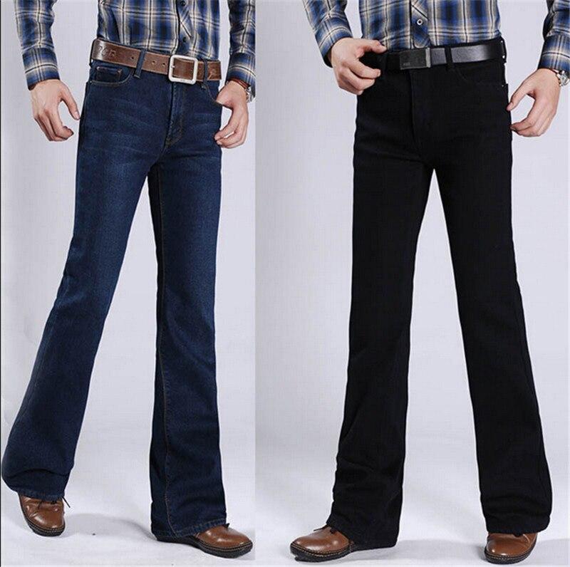 Online Get Cheap Boot Cut Pants Men -Aliexpress.com | Alibaba Group