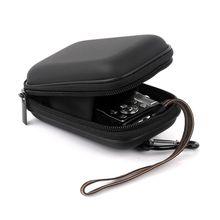 Camera Bag Case Voor Canon G9X G7 X G7X Mark Ii SX730 SX720 SX710 SX700 SX610 SX600 N100 SX280 SX275 SX260 SX240 S130 S120 S110
