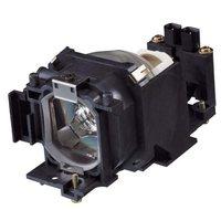 Tüketici Elektroniği'ten Projektör Ampulleri'de 180 Gün Garanti Projektör lambası LMP E180 için VPL CS7/VPL DS100/VPL ES1 konut ile