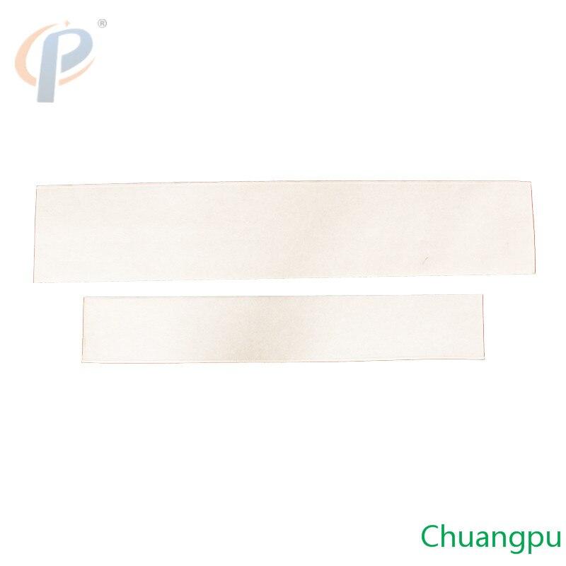 Filtrirni papir za mleko, filtrirni mlečni papir, nadomestni deli za - Izdelki za hišne ljubljenčke