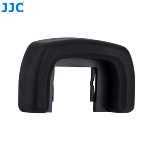 Image 4 - JJC Camera Viewfinder Eyepiece Protector EyeCup for SONY Alpha DSLR A100 A200 A300 A350 A700 replaces Sony FDA EP2AM Eyeshade