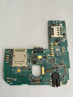 Efox Smart E5S Motherboard Mainboard Used Working Original Repair Replacement Accessories For Efox Smart E5S Free