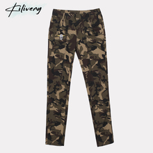 d59c6edf5ed Buy military capris women and get free shipping on AliExpress.com