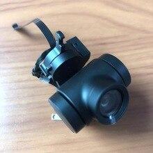 Оригинальная камера Mavic Air Gimbal с гибким кабелем оригинальные запасные части для Mavic Air