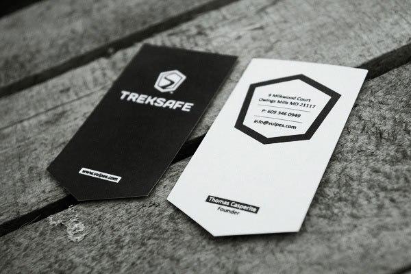 Free design 500pcslot custom shape business cards name card free design 500pcslot custom shape business cards name card printing die cut business card colourmoves