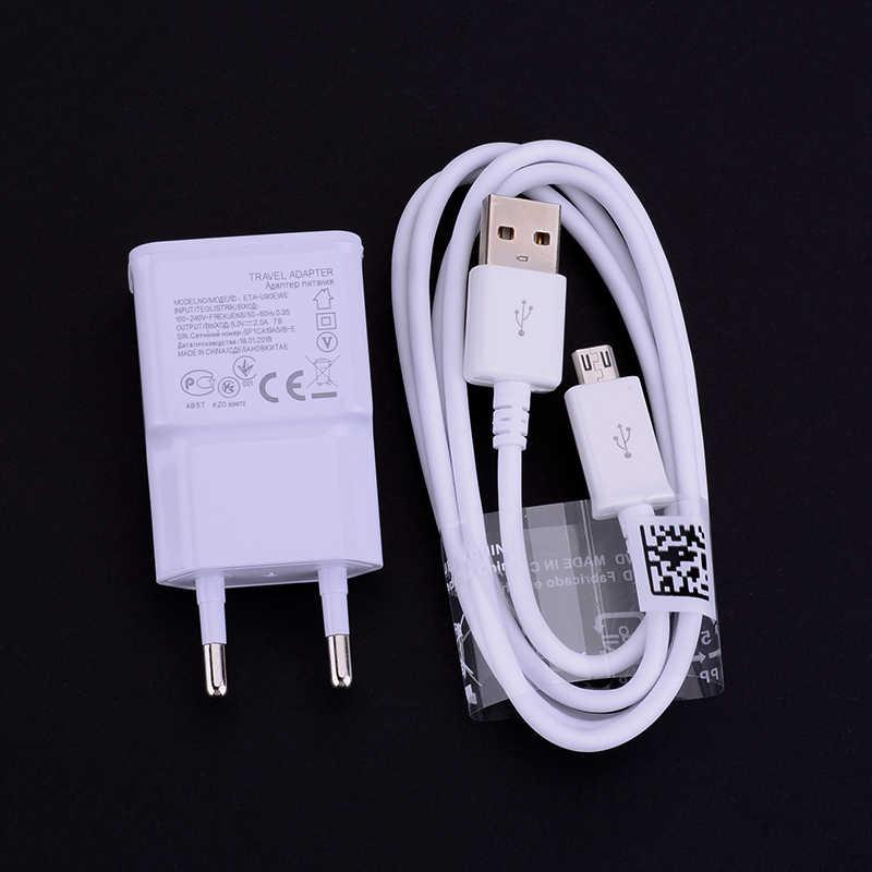 5V 2A D'UE USA chargeur pour Lenovo S860 S858T S898T S90 S920 S5860 K5 Jouer A5 L18011 K320t K6 Puissance K33A42 A5000 câble de charge
