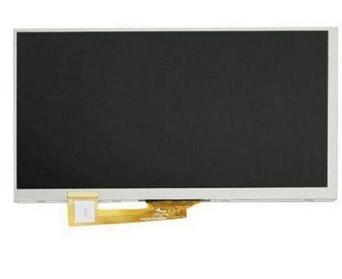 Witblue New LCD Display Matrix For 7 Digma Optima E7.1 3G TT7071MG Tablet inner LCD screen panel Module Replacement брюки для мальчика maloo by acoola alerce цвет синий 22150160017 500 размер 80