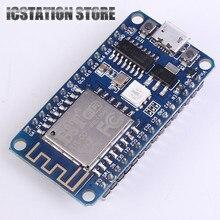 RTL8710 Wireless WiFi Transceiver Module Test Development Board for Arduino