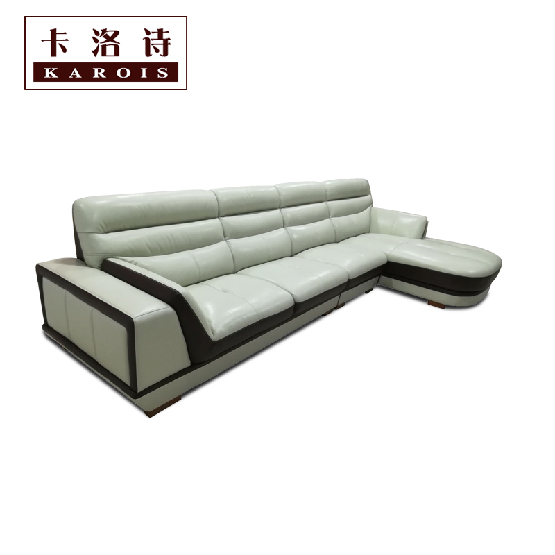 Cool Us 898 0 2016 Indian Style Tatami Furniture Sectional Sofa Set Living Room Sofa 1S 2S Chaise Sofa Set In Living Room Sofas From Furniture On Ncnpc Chair Design For Home Ncnpcorg