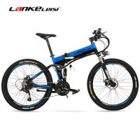 XT750D 500 W Super Poder de Alta Qualidade 26