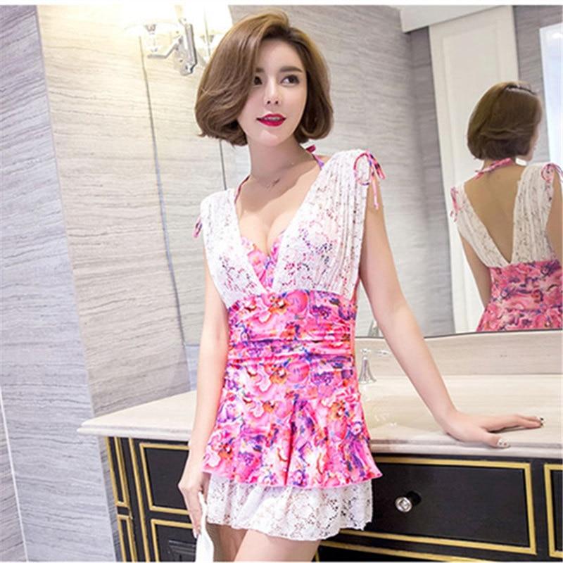 Женщины зрелыве в розовых юбках фото 90-155