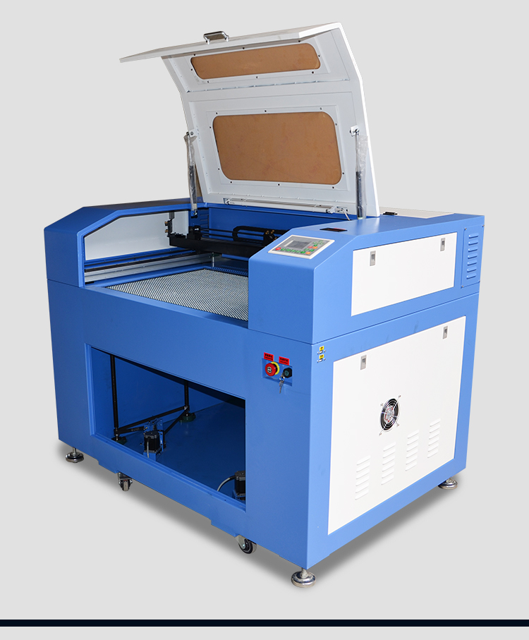 Buy Mdf Laser Cutting Machine