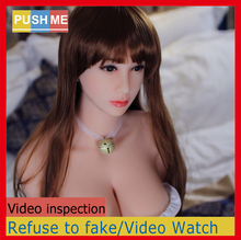 158cm Top quality oral silicone dolls, life size sex dolls, japanese love doll, real feel sex toys, vagina pussy sex products