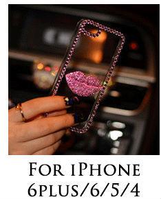 iphone-6-woman-2---Sherrman_04