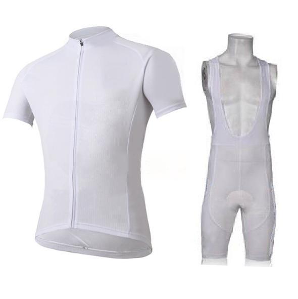 Pure white 2015 summer outdoor cycling clothing Short Sleeveless jersey  Cycling vest bib Shorts Bike vest Cycling waistcoat bib b16839631