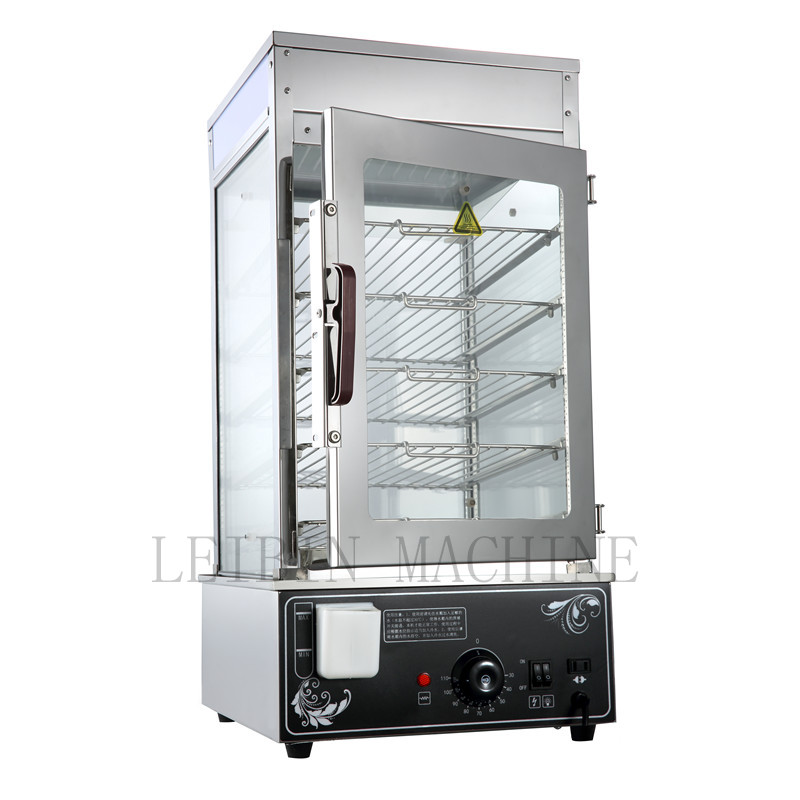 Food Warmer Food Heating And Preserving Equipment Hot Food Holding Cabinets  Insulation Container In Food Processors From Home Appliances On  Aliexpress.com ...