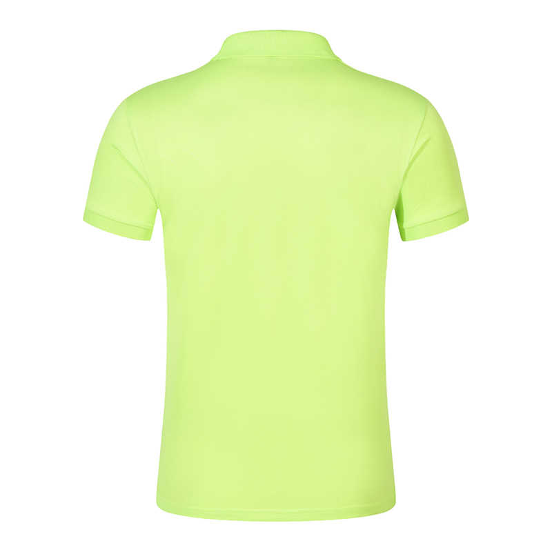 Męska koszulka Polo nowy 2019 moda lato trwała bawełna z krótkim rękawem topy dla człowieka Slim oddychające koszulki Polo Plus rozmiar 4XL