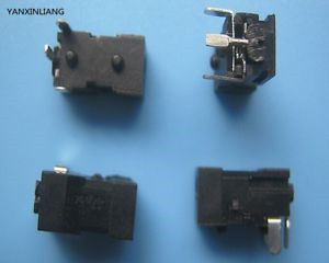 best top 10 dc power plug sizes list and get free shipping
