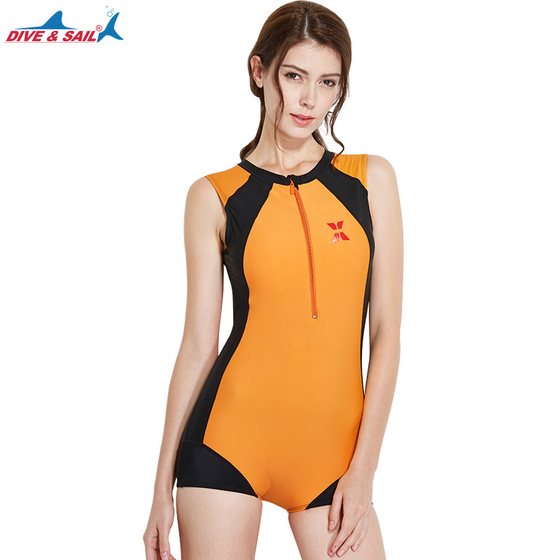 Profession Swimming Suit For Women And Girls Sports Suits Arena Swimsuit Swim One Piece Swimwear Bathing Suit Bodysuits Leotard