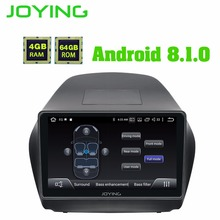 Android Stereo DIN GB