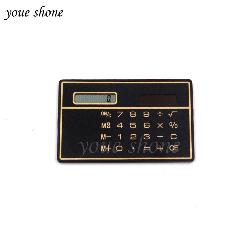 pcs travel pay calculator travelyok co