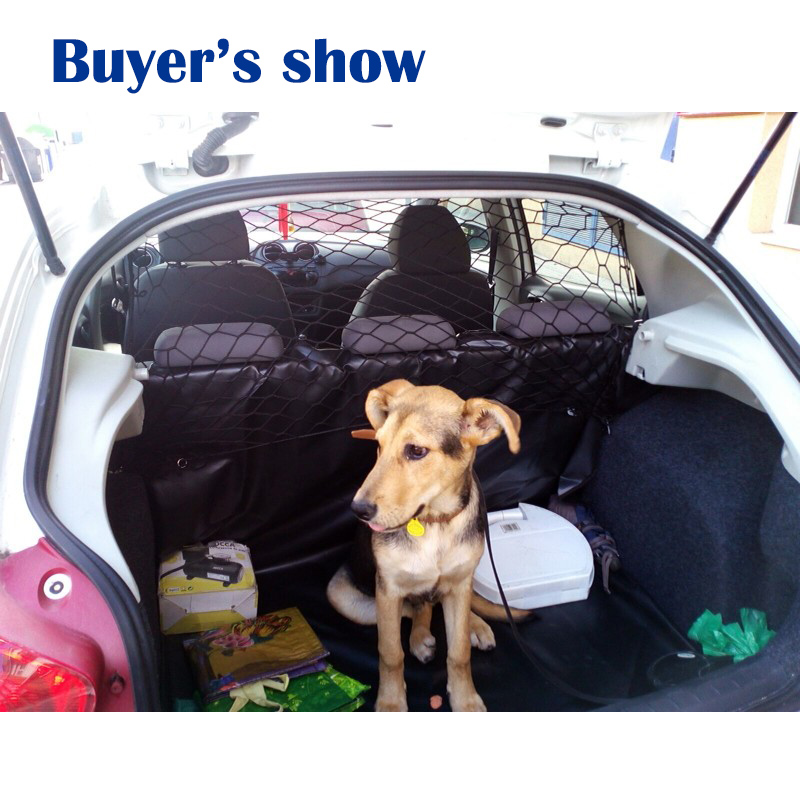 perros cat camas product for seat protector housewaterproof back cover bed pet car hammock para dog style store products animals mat blanket