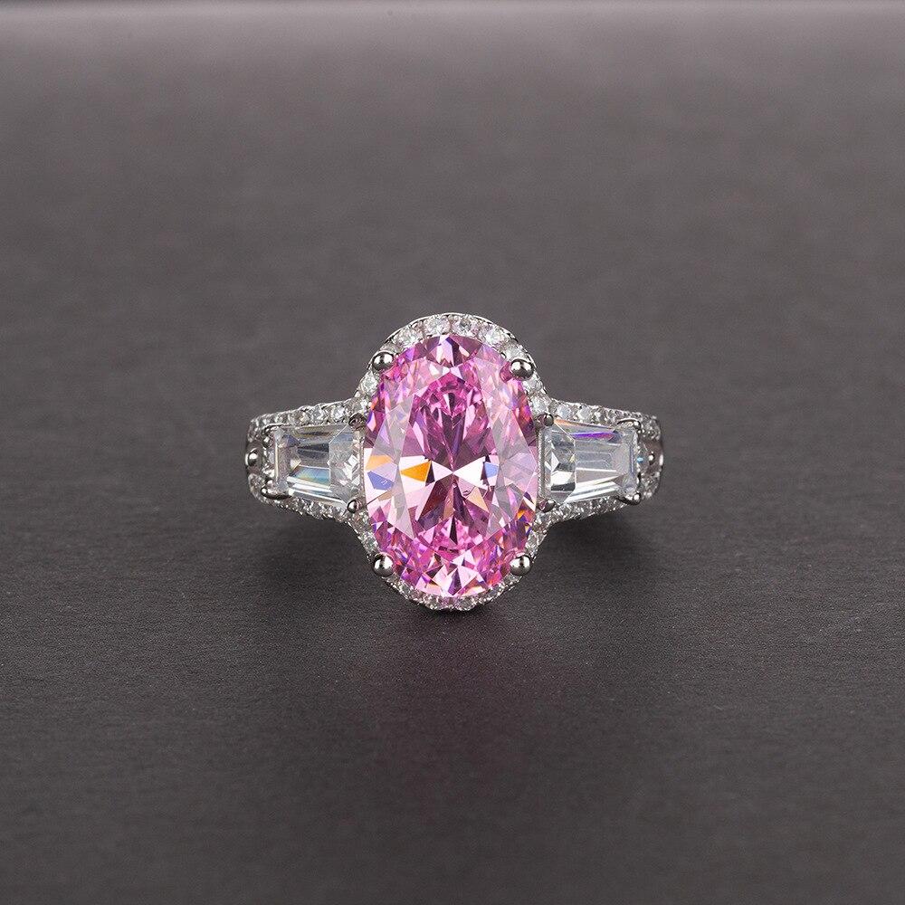 8-Carat-Diamond-Ring