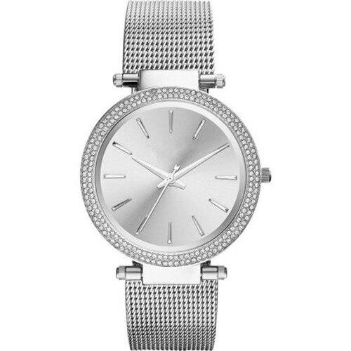 Fashion personalized women's wear watch M3367 M3368 M3369 + Original box+ Wholesale and Retail + Free Shipping цена