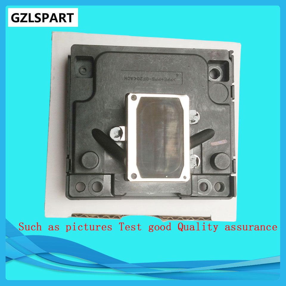best t13 printhead brands and get free shipping - i5048e0l