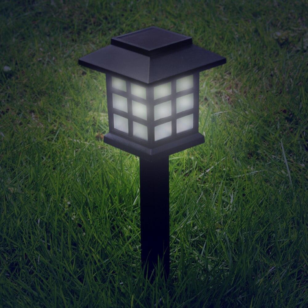 oriental outdoor lighting. Unique Outdoor Oriental Outdoor Lighting Aliexpresscom  Buy 12 X Garden Post Solar  Power Carriage For Oriental Outdoor Lighting