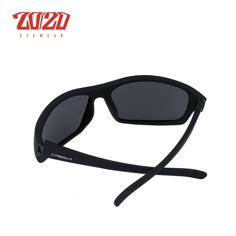 20/20 оптический бренд очки 2017 новый поляризованные очки мужчины мужской моды очки солнцезащитные очки путешествия очки поляризационные рыбалка очки поляризационные очки для вождения pl66 очки солнцезащитные мужские